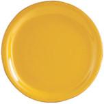 Fantasia Yellow Dinnerware by Vietri | Gracious Style