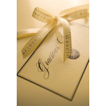 Gracious Style Gift Certificate