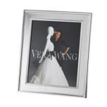 Decorative Picture Frames | Gracious Style