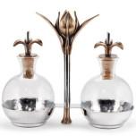 Mary Jurek Lily Cruet | Gracious Style Official Retailer