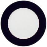Raynaud Horizon Cobalt Blue/Platinum