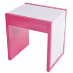 Harbour Island Side Table | Gracious Style