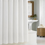 Hotel Shower Curtain | Gracious Style