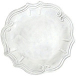 Incanto White Dinnerware