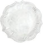 Incanto White Dinnerware | Gracious Style