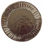 Incanto Metallic Dinnerware   Gracious Style