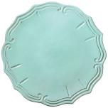 Incanto Aqua Dinnerware