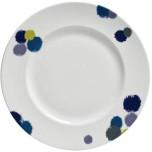 Vera Wang Wedgwood Ikat Dinnerware | Gracious Style