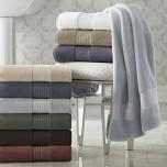 Kassasoft Bath Towels