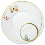 Metamorphoses Dinnerware | Gracious Style