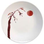 Marquises & Mandarins Dinnerware | Gracious Style