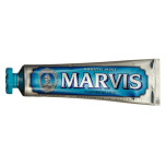 Toothpaste Aquatic Mint 75ml | Gracious Style