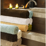 Bamboo Reversible Bath Rug