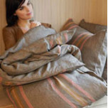 Nottinghill Bedding | Gracious Style