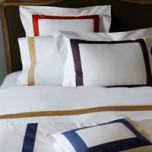 Orlo Bedding | Gracious Style