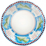 Campagna Pecora (Sheep) Dinnerware by Vietri | Gracious Style