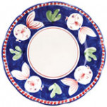 Campagna Pesce (Fish) Dinnerware | Gracious Style