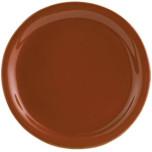 Paprika Red Dinnerware by Vietri | Gracious Style