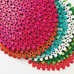 Kim Seybert Bamboo Placemats | Gracious Style