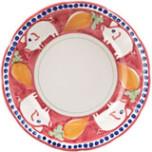 Campagna Porco (Pig) Dinnerware | Gracious Style