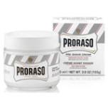 Sensitive Pre-Shave Cream 100mL | Gracious Style
