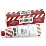Proraso Nourish Shaving Cream | Gracious Style