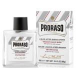 Proraso Sensitive Aftershave Balm | Gracious Style