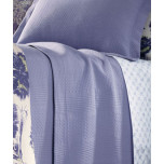 Astrid Shabby Chic Bedspread by Peter Som | Gracious Style