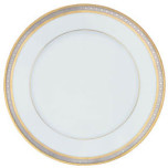 Place Vendome Dinnerware