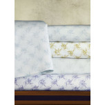 PS I Love You Sheets by Peter Som | Gracious Style