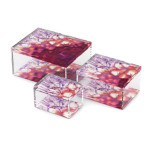Amostra Amethyst Box Large