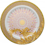 Byzantine Dreams Dinnerware