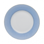 Cornflower Lace Dinnerware | Gracious Style