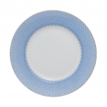 Cornflower Lace Dinnerware