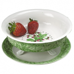 Strawberry Strainer Set