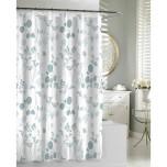 Giardino Shower Curtain | Gracious Style