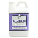 Le Blanc Lavender Silk & Lingerie Wash