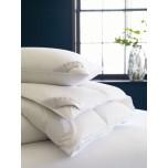 Somerset Down Pillows