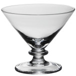 Cavendish Stemless Martini