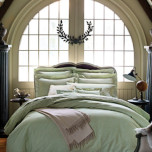 Tasso Duvet Covers Shams | Gracious Style