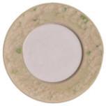 Lichee Dinnerware | Gracious Style