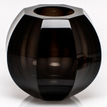 Beauty Vase Smoke