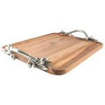 Olive Grove Tray
