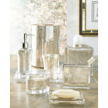 Vizcaya Bath Accessories | Gracious Style