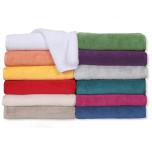 Sarma Bath Towels