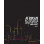 African Metropolitan Architecture | Gracious Style