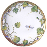 Anna Weatherley Afternoon Tea Party Dinnerware
