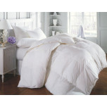 Sierra Down Alternative Duvets