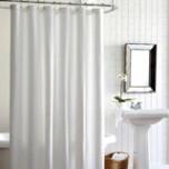 Alyssa Shower Curtain | Gracious Style