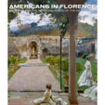 Americans in Florence | Gracious Style